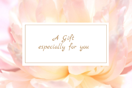 Gift Vouchers & Gifts