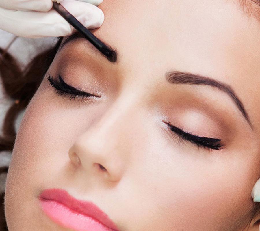 Eyebrow Tinitng Drogheda