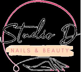 Studio D Logo