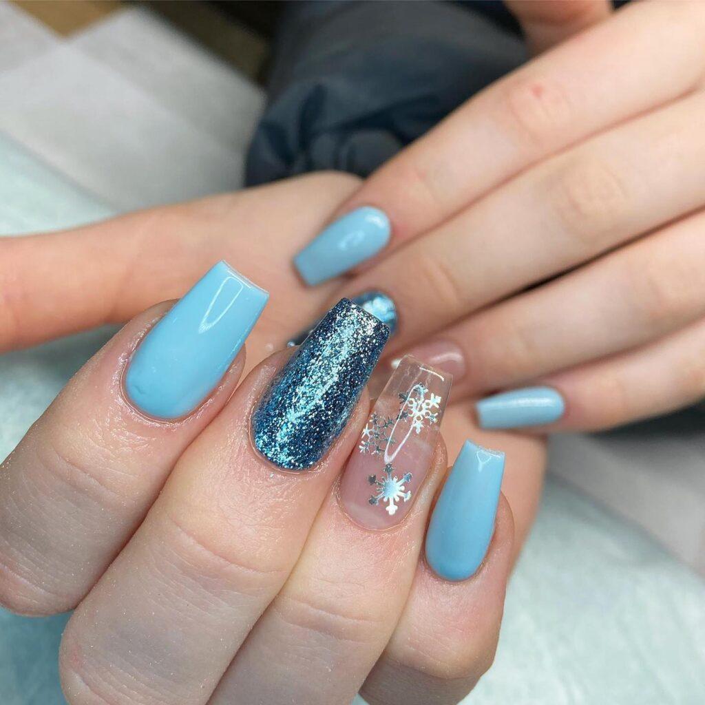 Studio D Nail and Beauty Salon Drogheda